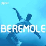 Jlyricz | Beremole