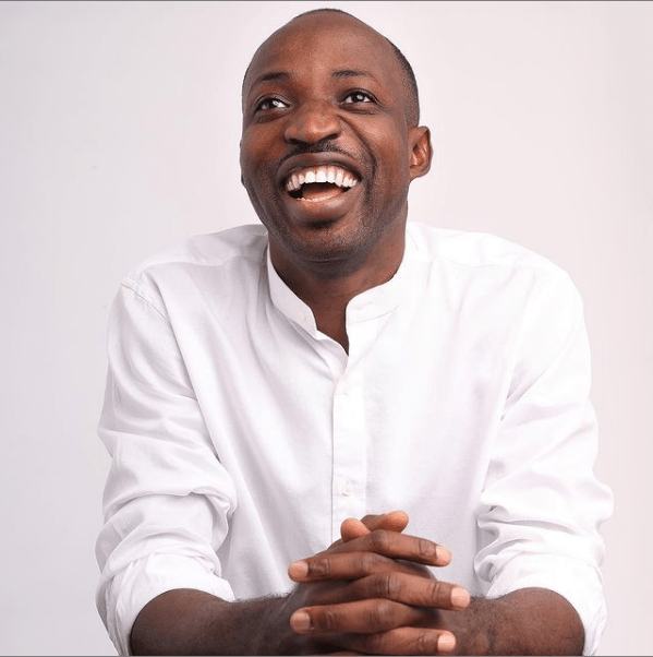 Dunsin Oyekan Makes The Experience Concert Debut This 2021