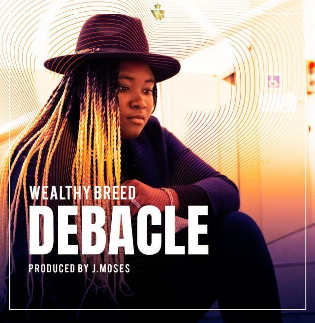 Wealthy Breed   Debacle