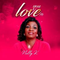 #SelahMusicVid: Nelly K | You Love Me [@NellyKOfficial]
