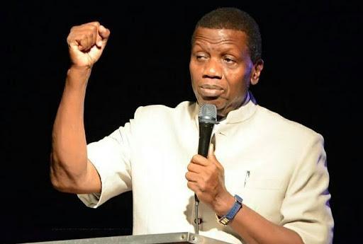 Pastor Adeboye, Kumuyi Gives Hot Take On Twitter Ban, Lai Mohammed Replys