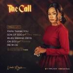 """Gospel Artiste & SongWriter Veeki Royce Shares """"The Call"""" EP"""