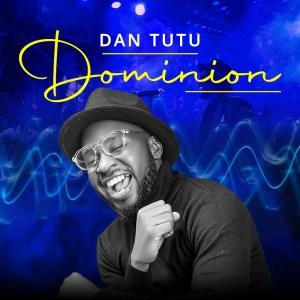 Dan Tutu | Dominion