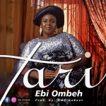 Ebi Ombeh | Tari Mo