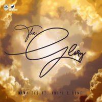 #SelahFresh: Mama Tee | The Glory | Feat. Awipi Emmanuel, Rume