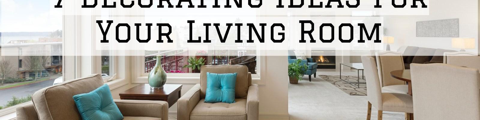 2021-06-02 Selah Painting St. Louis MO Living Room Decorating Ideas