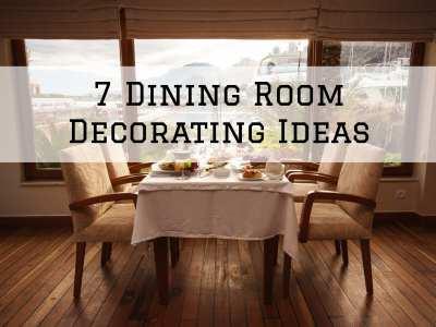 2021-10-16 Selah Painting St Louis MO Dining Room Decorating
