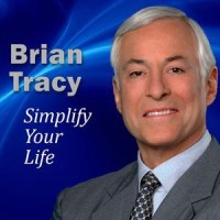 The 21 Absolutely Unbreakable Laws of Money by Brian Tracy (Summary)