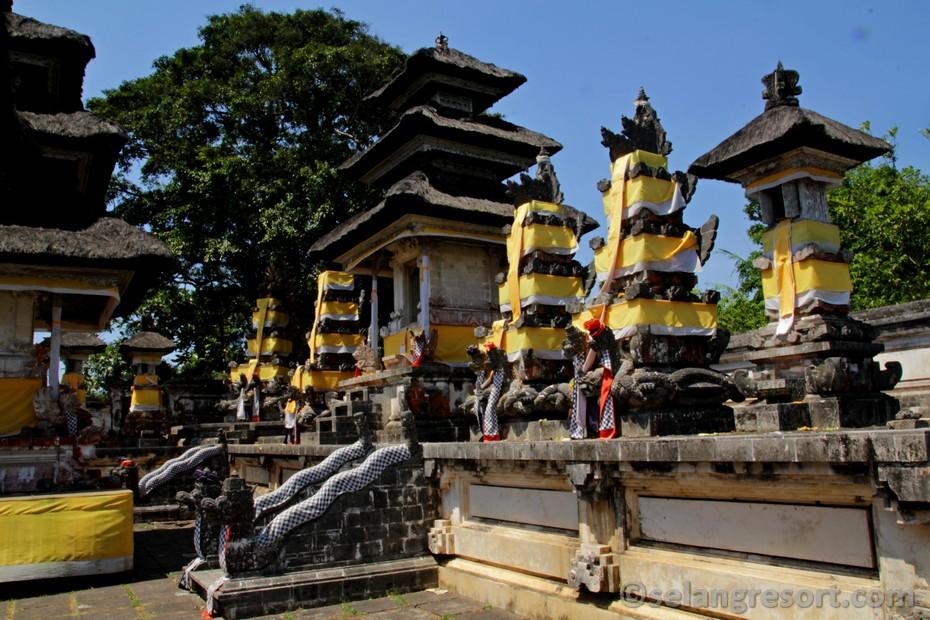Bílý chrám