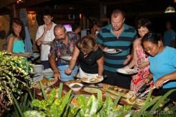 selang-resort-restaurace-dovolena-bali