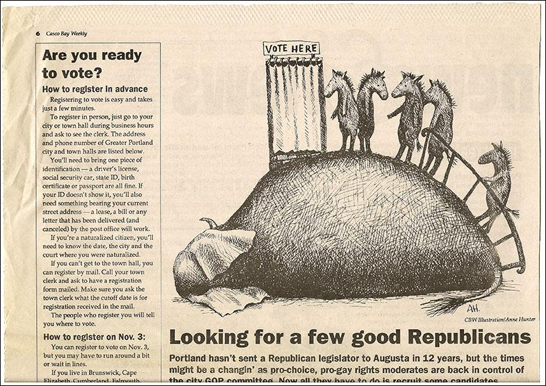 editorial_elephant_vote786
