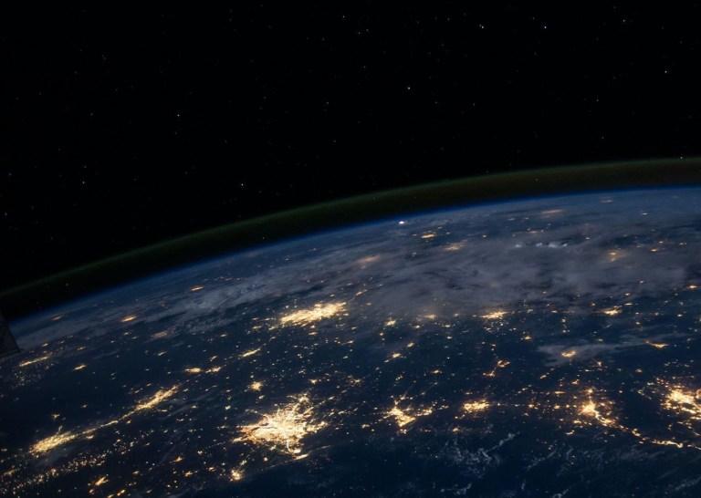 Satelitti