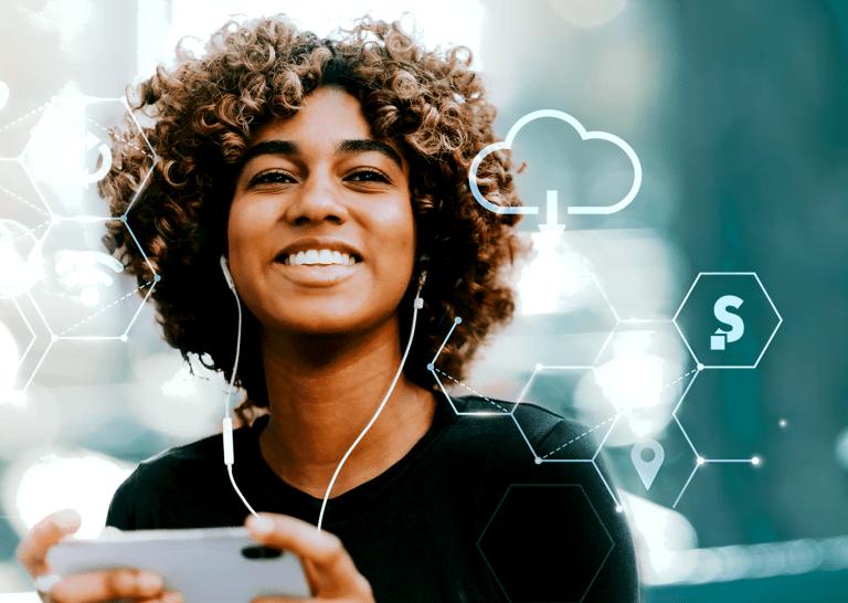 Porque se ouve falar tanto em Transformação Digital?