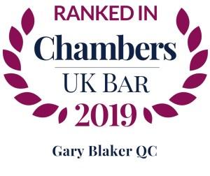Chambers & Partners 2019