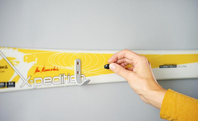 Garderoben-Ideen selbst.de