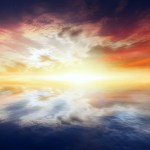 Bewusstseinserweiterung - Verschmelzung - Höheres Selbst