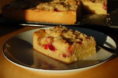 Rezept Stachelbeer-Kokos_Kuchen