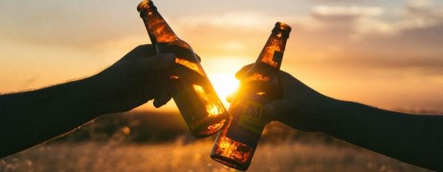 bier selber brauen anleitung