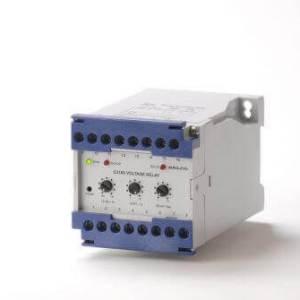 G3100 Voltage Relay