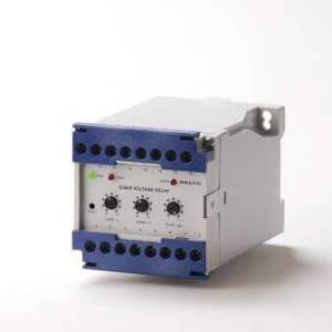G3600 Voltage Relay
