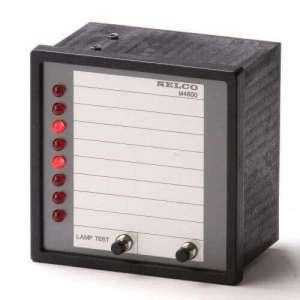 M4600 Indicator 8 Channel