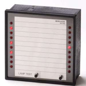 M4700 Indicator
