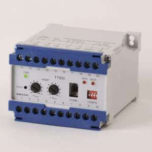 T7900 Electronic Potentiometer