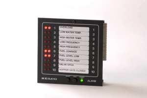 M1000 IP32 SELCO USA