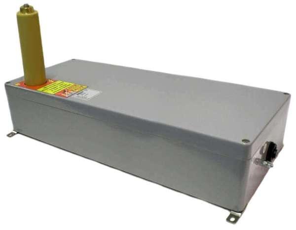 AN25 - Medium Voltage up to 25kV AC Adapter