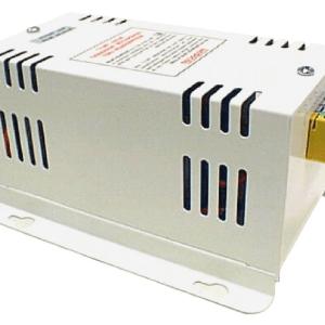 TSU17x - Transient / Surge Protection Unit