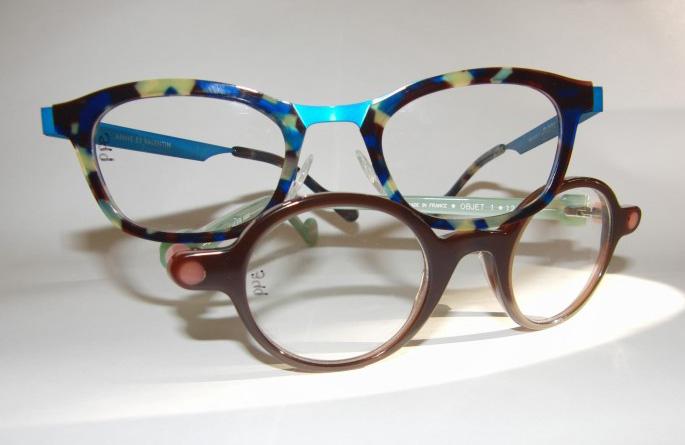 Anne Et Valentin Selden Optometry Eyecare In Norfolk VA