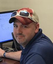 Jacob Ladwig – Midwest Dispatch