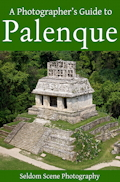 Palenque cover thumb