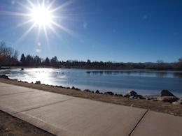 Oly 12 40  12 lake