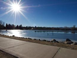 Panny 12 35  12 lake