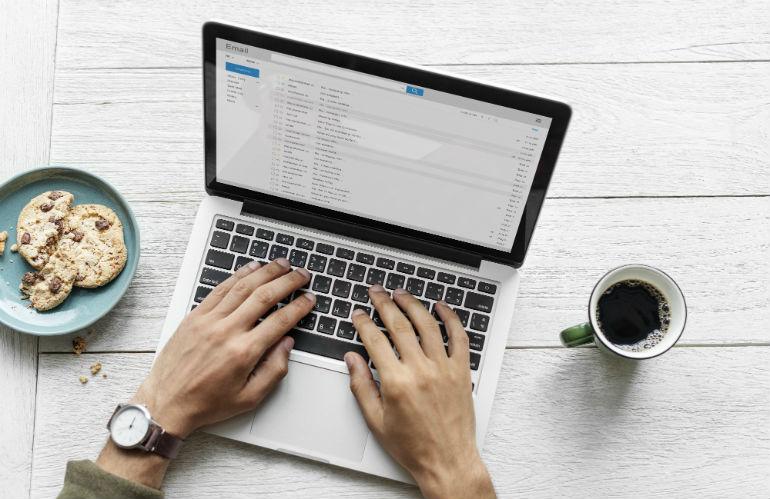 Seldon-Rosser-Resume-Checklist