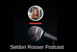 The-Seldon-Rosser-Podcast-Building-An-Online-Authority-Strategy-Jillian-Bowen-Web2