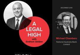 seldon-rosser-legal-high-1400x1400-mike-chambers