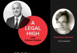 A-Legal-High-Genevieve-Burnett