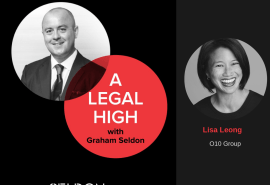 A-Legal-High-Lisa-Leong