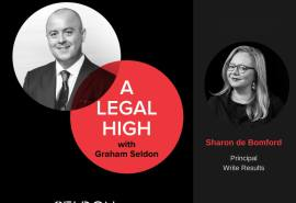 A-Legal-High-Sharon-de-Bomford