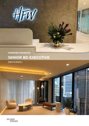 Seldon-Rosser-HFW-Senior-BD-Executive