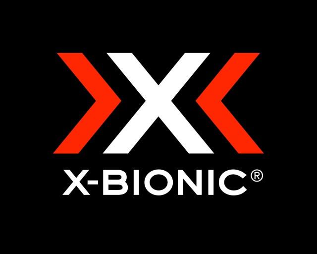 XBIONIC1.jpeg