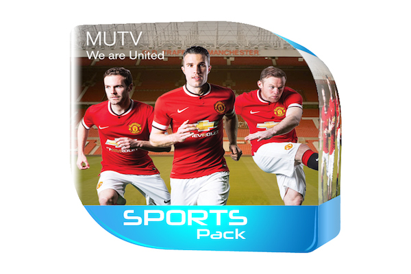 sports-pack