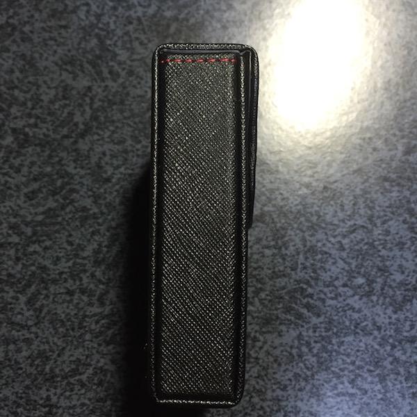 EO323の携帯用ボックス