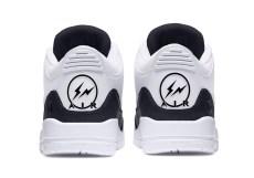 Fragment-Air-Jordan-3-Black-White-Release-Info-1
