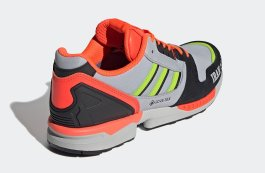 IRAK-adidas-ZX-8000-FX0371-Release-Date-2