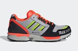 IRAK-adidas-ZX-8000-FX0371-Release-Date