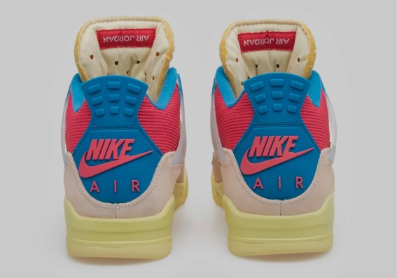 Union-LA-Air-Jordan-4-Guava-Release-Date-6