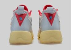 Union-LA-Jordan-Zoom-92-Release-Date-3